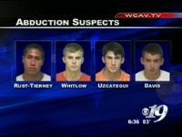 abductionsuspects1